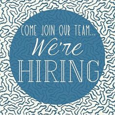 Come join the best! We're hiring estheticians and cosmetologists for our waxing studio. Both full and part-time positions available. Send your resume to thewaxden.careers@gmail.com today! #hiring #thewaxden #bloomfieldnj #bestof201420152016 #brazilianwax