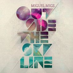 miguelmigs-outsidetheskyline.png 600×600 pixel
