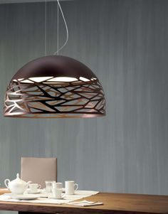 KELLY Italian style lamps. Offers decoration