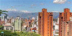 El sector que está de moda para vivir en Bucaramanga
