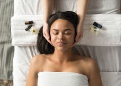The doTERRA Spa offers Signature Facials, a luxurious head-to-toe spa experience designed for skin rejuvenation. During this treatment, you will receive a massage of your shoulders and neck as well as your arms, hands, and feet. This treatment is further customized by utilizing doTERRA essential oils of your choice. Call (801) 342-4261 to make an appointment!