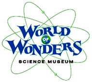 Hands On Kids Science Museum to check out during the summer in Lodi