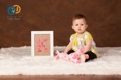 Baby Photography. #babies #cutie