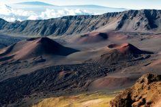 Kula, Hawaii #Jeff #King #weewado #Kula #United #States #Hawaii #Volcano #Stone