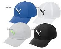 18 Best Puma Golf Hats and Caps images  fdd2c3648f8