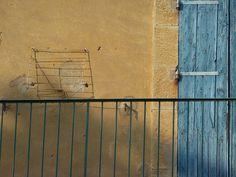 P1090130 by Helen Carnac