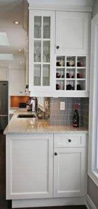 New Kitchen Renovation Layout Ceilings Ideas Kitchen Layout U Shaped, Kitchen Layouts With Island, Kitchen Cabinet Layout, Diy Kitchen Island, Kitchen Corner, New Kitchen, Kitchen Cabinets, Kitchen Ideas, Kitchen Tips