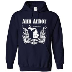 cool Ann Arbor MI Its Where My Story Begins 2015