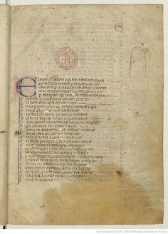 Guillaume de Tudèle et continuateur anonyme, Chanson de la Croisade contre les Albigeois , en vers.