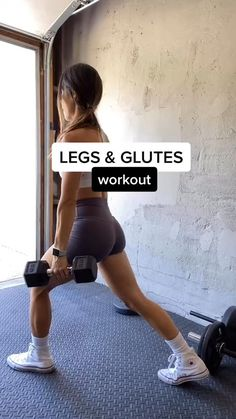 Workout Videos For Women, Gym Workout Videos, Gym Workout For Beginners, Fitness Workout For Women, Sport Fitness, Body Fitness, Workout Circuit, Leg Workout Women, Fitness Couples