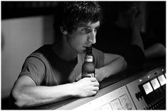 The Who_Pete Townshend 1968 Photo Baron Wolman John Entwistle, Pete Townshend, Roger Daltrey, Age Of Aquarius, Sing To Me, Scene Photo, Bob Dylan, Baron, Rolling Stones