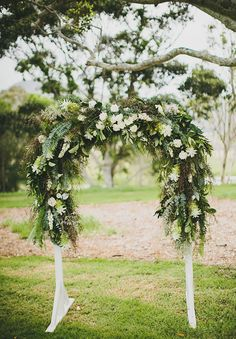 grace-loves-lace-pineapple-farm-wedding7