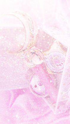 Ideas Wallpaper Iphone Cute Pink Purple For 2019 Aesthetic Pastel Wallpaper, Trendy Wallpaper, Kawaii Wallpaper, Wallpaper Iphone Cute, Pink Wallpaper, Galaxy Wallpaper, Pattern Wallpaper, Pastel Background Wallpapers, Cute Backgrounds