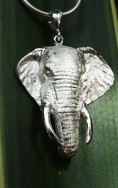 Elephant head earrings stirling silver or gold goodieshub elephant head earrings stirling silver or gold goodieshub silver jewellery pinterest elephant head silver jewelry and gold aloadofball Image collections