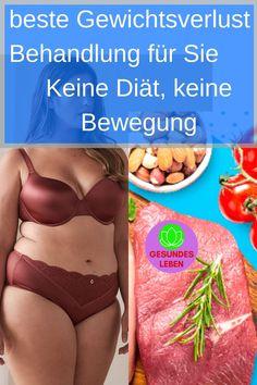 Diät für hohen Cholesterinspiegel und Gewichtsverlust in Englisch