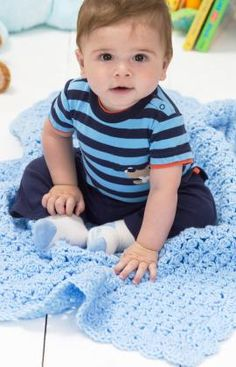 118 Best Crochet For A Cause Babies Images In 2017 Free