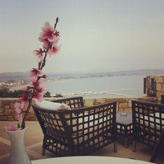 katakolo,orizontes view hotel,olympia,luxury vacations,happy,sushine