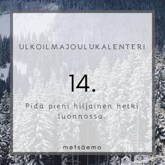 mieluiten Preschool Christmas, Celestial, Xmas Ideas, Kindergarten Christmas