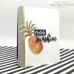 Essentials by Ellen Late Summer Release Blog Hop with Full Reveal video and Giveaways - Paper Crafts by Laurel