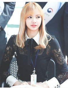 Angel  LISA