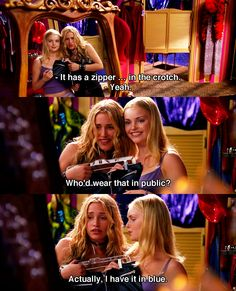 Coyote Ugly on Pinterest