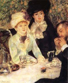 Pierre-Auguste Renoir-427792.jpg (654×800)