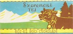 Ezeket ettük a nyolcvanas években – Lemon Budapest Hungary, My Childhood, Moose Art, History, Animals, Vintage, 3, Lemon, Country
