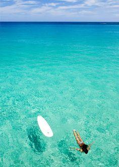 Hoola Collective INSPO www.hoolacollective.com Womens Swimwear