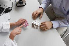 ¿Cuáles son los tratamientos para el herpes zóster interior?   eHow en Español