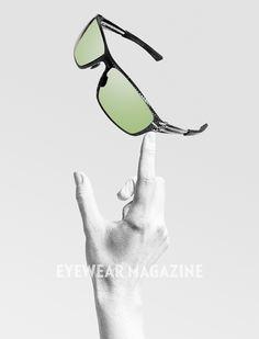 Blac »Pitchpole« The A Team, First World, Oakley, Eyewear, Sunglasses, Eyes, Eyeglasses, Sunnies, Shades