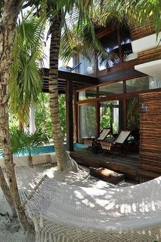 Dream Home Inspiration: my favorite homes by the water — The Decorista