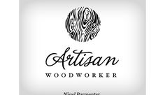 35 Inspiring Identity and Logo Designs from Dribbble