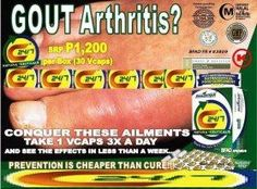 Gout(also known as podagra when it involves the big toe)is a medical condition usually characterized by recurrent attacks of acute inflamm. Gout Diet, Gout Remedies, Inflammatory Arthritis, Uric Acid, Big Toe, Kidney Stones, Amai, Reduce Inflammation, Medical Conditions