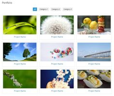 Collection of Free Portfolio & Gallery #WordPress #Plugins - #smbiztips http://blog.templatemonster.com/2014/08/08/portfolio-gallery-wordpress-plugins/  Collection of Free Portfolio & Gallery WordPress Plugins