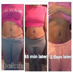 Get rid of Saggy Skin fast! Our body wraps tightens, firms and tones the stomac… – Keep up with the times. Natural Skin Tightening, Skin Tightening Cream, Skin Firming, Skin Care Remedies, Natural Remedies, Body Wraps, New Skin, Loose Weight, Cellulite