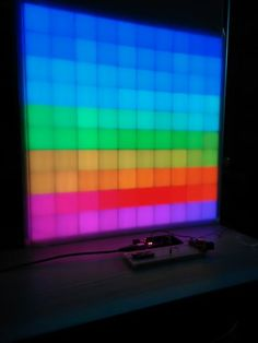 137 Best RGB LEDs and controls images in 2017 | Led strip, Led light