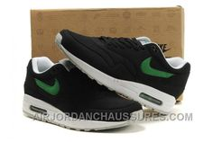 http://www.airjordanchaussures.com/italy-2014-new-wholesale-air-max-87-mens-shoes-black-green-black-friday-deals-ydq5a.html ITALY 2014 NEW WHOLESALE AIR MAX 87 MENS SHOES BLACK GREEN BLACK FRIDAY DEALS YDQ5A Only 90,00€ , Free Shipping!
