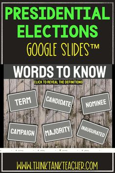 Presidential Elections Interactive Google Slides™ Presentation is the Perfect reading comprehension activity during distance learning! This presentation focuses on Presidential Election process, primary elections and the Electoral College. These social studies Presidential Elections activities are self checking and interactive! Use when introducing or reviewing with upper elementary and middle school students. #ushistoryactivities #4thgrade #5thgrade #6thgrade #7thgrade #8thgrade #civics… Social Studies Activities, History Activities, Holiday Activities, Classroom Activities, Middle School Reading, 5th Grade Reading, Reading Comprehension Activities, Reading Passages, Roman