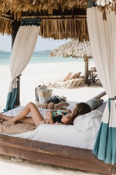 Connecticut life and style blogger Lauren McBride shares The Best Family Resort in Negril, Jamaica, Beaches Resorts, and why it's the perfect location for families of all ages.  #HallmarkChannel #sweepstakes @hallmarkchannel Best Family Resorts, Best Vacations, Negril Jamaica, Montego Bay, Couple Activities, Coastal Farmhouse, Camping With Kids, Water Slides, Beautiful Family