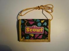 Scout 90's