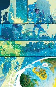 Time Troubling pg03 by Roboworks.deviantart.com on @deviantART