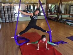 Kids Fitness Classes in Lahaina, HI If you want to get your family moving and help your children embrace a more active lifestyle in Lahaina, HI, then sign up for kids' fitness classes. Body in Balance is a licensed and insured workout center offering exciting classes for kids of all ages. We want to help …