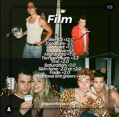 News - Vsco Filters Lightroom Presets Vsco Film, Dslr Photography Tips, Photography Filters, London Photography, Digital Photography, Photography Magazine, Photography Reflector, Beginner Photography, Photography Exhibition