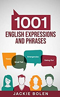 English Short Stories for Beginners and Intermediate Learners: Engaging Short Stories to Learn English and Build Your Vocabulary (2nd Edition) (English Edition) eBook: Guru, Language: Amazon.fr Book Club Books, Good Books, Teaching English Online, English Vocabulary, Teaching Resources, Literacy Activities, Learn English, Lesson Plans, Sentences