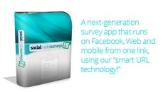 """""""Social Mobi Surveys Review"""" Create highly Engaging Talking surveys in Less then 5 Minutes"""
