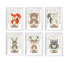 """Résultat de recherche d'images pour """"cross stitch patterns free baby animals"""""""
