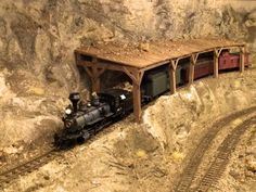 Blogs | Model Railroad Hobbyist magazine | Having fun with model trains | Instant access to model railway resources without barriers