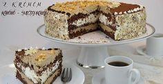 Zobacz sprawdzony przepis z bloga kuchniaukrysi.blogspot.com!