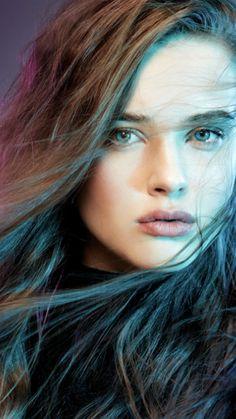 Nova série do Netflix - Cursed - Alfa Nerd Beauty Full Girl, Cute Beauty, Beauty Women, Thirteen Reasons Why, 13 Reasons, Cute Girl Face, Beauty Forever, Turkish Beauty, Brunette Beauty
