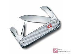 mein-taschenmesser.de Ihr Onlineshop für Taschenmesser, Schweizer Taschenmesser und Multitools von Victorinox, Wenger, Opinel und Leatherman.